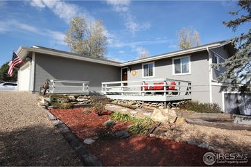 7991 W 28th Street Greeley, CO 80634 - Image 1