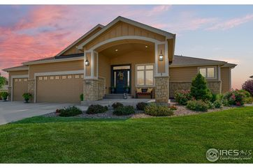 5990 Bay Meadows Drive Windsor, CO 80550 - Image 1
