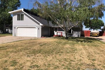 1060 S Bowman Avenue Holyoke, CO 80734 - Image 1