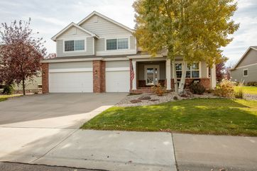 5393 Trade Wind Court Windsor, CO 80528 - Image 1