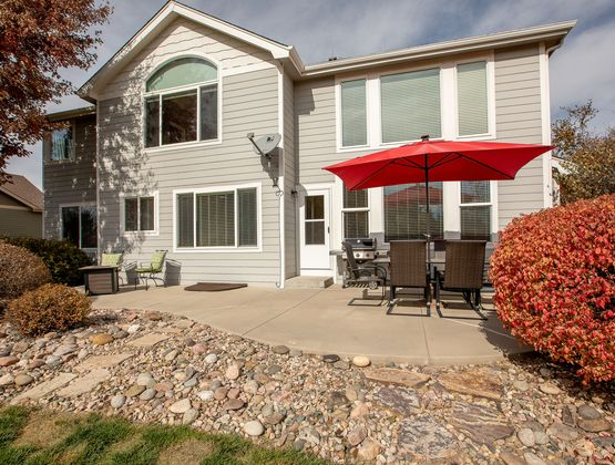 5393 Trade Wind Court Windsor, CO 80528 - Photo 30