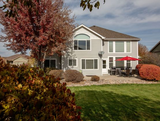 5393 Trade Wind Court Windsor, CO 80528 - Photo 37