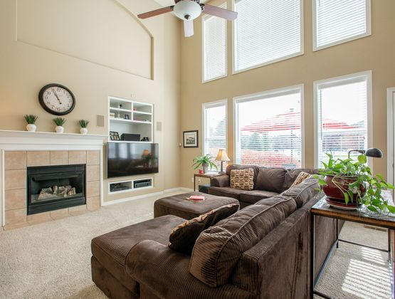 5393 Trade Wind Court Windsor, CO 80528 - Photo 5