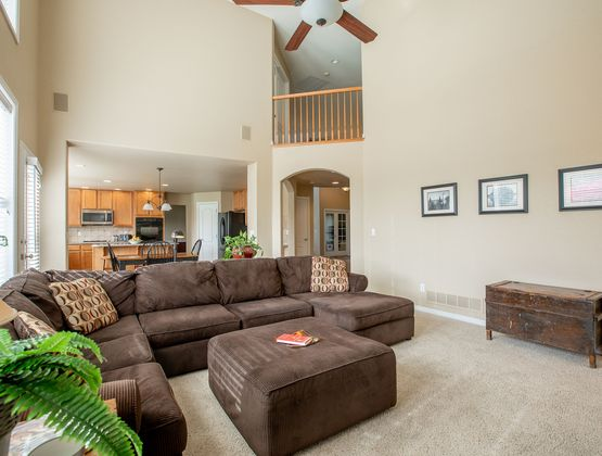 5393 Trade Wind Court Windsor, CO 80528 - Photo 8