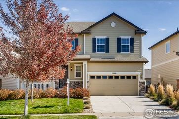 1116 103rd Avenue Greeley, CO 80634 - Image 1