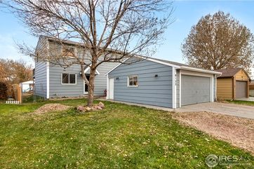 8122 5th Street Wellington, CO 80549 - Image 1