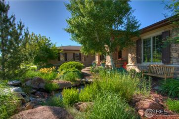 3735 Dorshire Lane Timnath, CO 80547 - Image 1