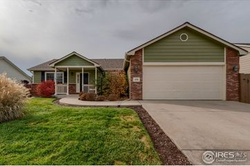879 Emerald Drive Windsor, CO 80550 - Image 1