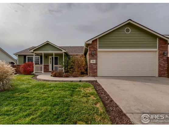 879 Emerald Drive Windsor, CO 80550 - Photo 2
