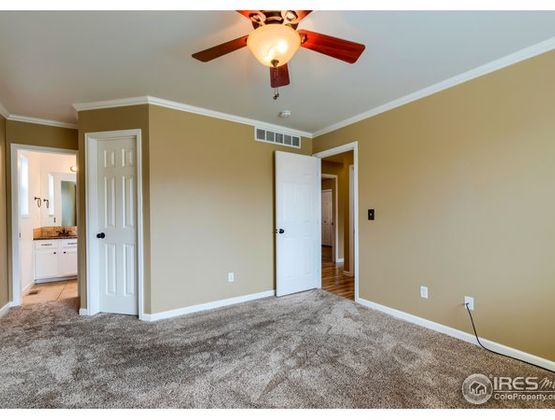 879 Emerald Drive Windsor, CO 80550 - Photo 16