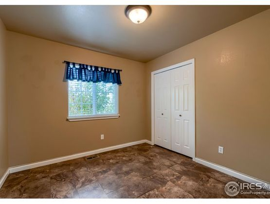 879 Emerald Drive Windsor, CO 80550 - Photo 20