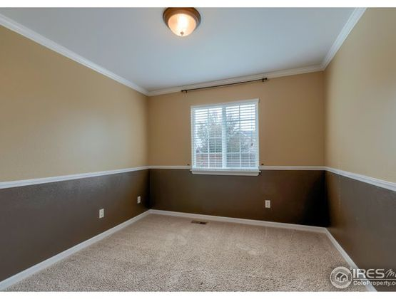 879 Emerald Drive Windsor, CO 80550 - Photo 21