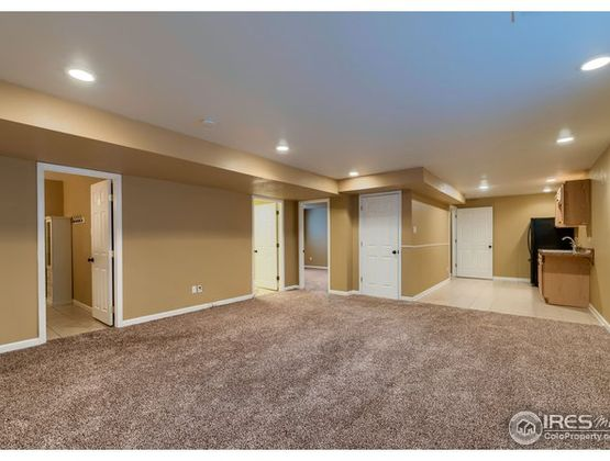 879 Emerald Drive Windsor, CO 80550 - Photo 24