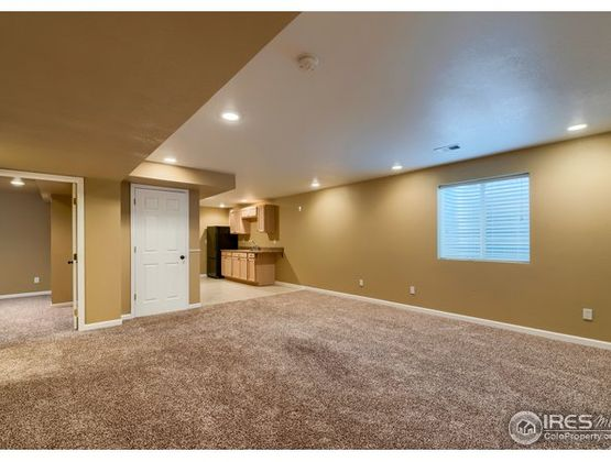 879 Emerald Drive Windsor, CO 80550 - Photo 25