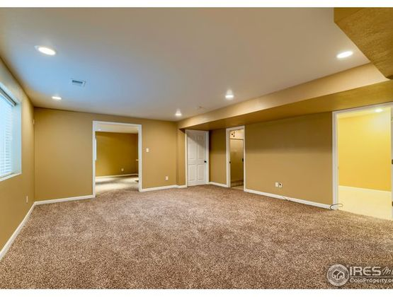 879 Emerald Drive Windsor, CO 80550 - Photo 26