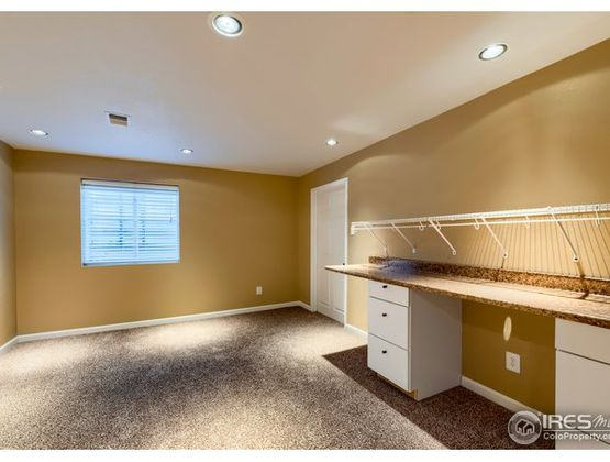 879 Emerald Drive Windsor, CO 80550 - Photo 29