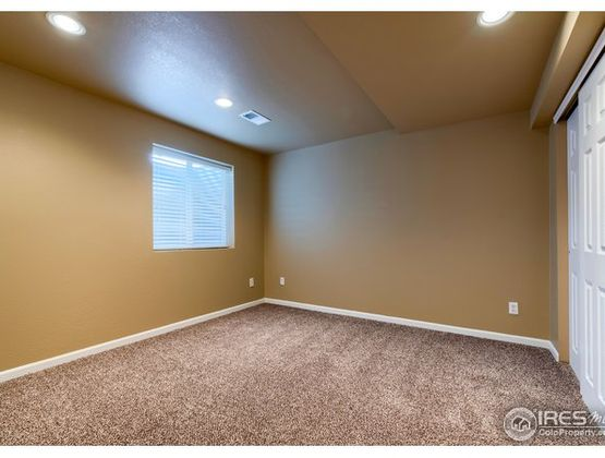 879 Emerald Drive Windsor, CO 80550 - Photo 32