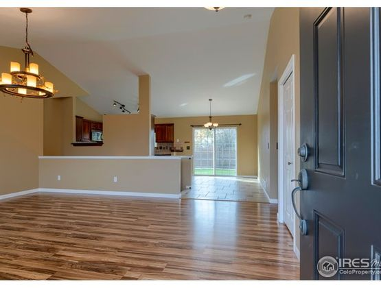 879 Emerald Drive Windsor, CO 80550 - Photo 5