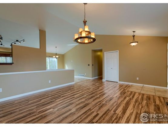 879 Emerald Drive Windsor, CO 80550 - Photo 8
