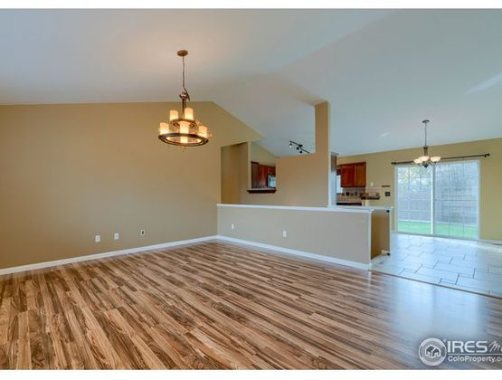 879 Emerald Drive Windsor, CO 80550 - Photo 9