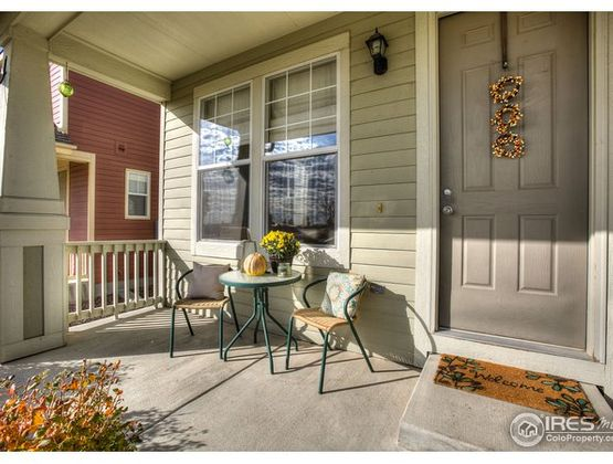 2733 Bar Harbor Drive Fort Collins, CO 80524 - Photo 2
