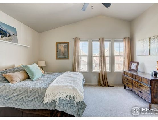 2733 Bar Harbor Drive Fort Collins, CO 80524 - Photo 12