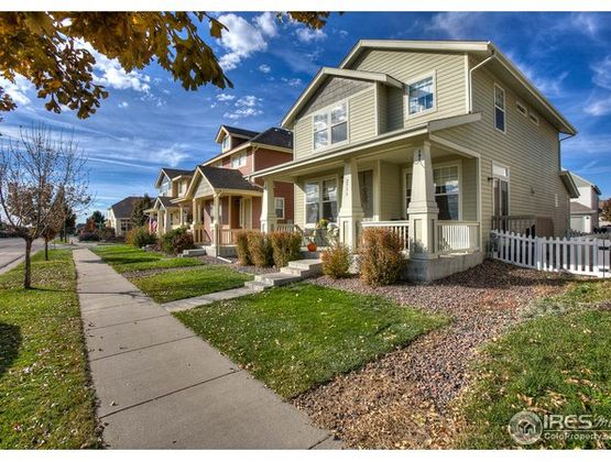 2733 Bar Harbor Drive Fort Collins, CO 80524 - Photo 20