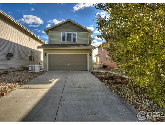 2733 Bar Harbor Drive Fort Collins, CO 80524 - Photo 21