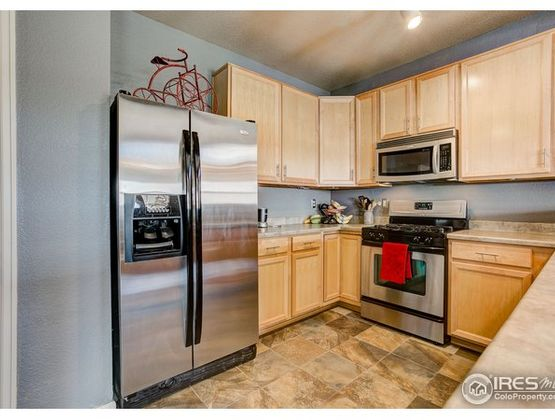 2733 Bar Harbor Drive Fort Collins, CO 80524 - Photo 5