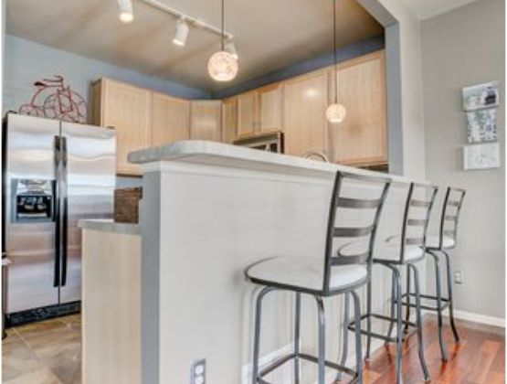 2733 Bar Harbor Drive Fort Collins, CO 80524 - Photo 6
