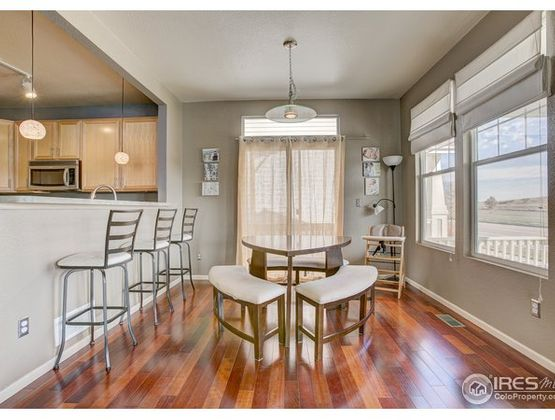 2733 Bar Harbor Drive Fort Collins, CO 80524 - Photo 8