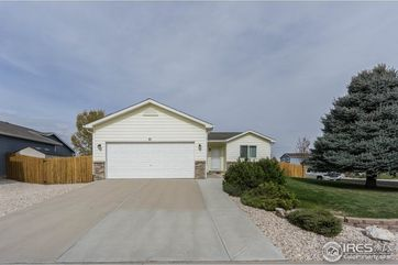 81 W Ilex Court Milliken, CO 80543 - Image 1