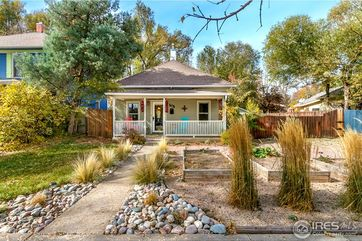 505 Smith Street Fort Collins, CO 80524 - Image 1