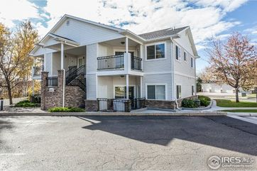 950 52nd Ave Ct #3 Greeley, CO 80634 - Image 1