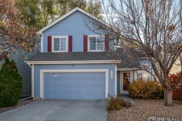 1819 Angelo Court Fort Collins, CO 80528 - Image 1