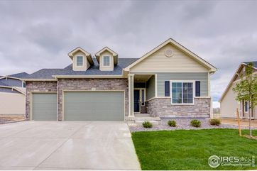 4143 Greenwood Lane Johnstown, CO 80534 - Image 1