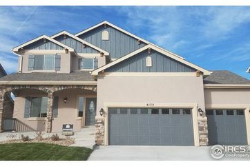 4175 Pennycress Drive Johnstown, CO 80534 - Image 1
