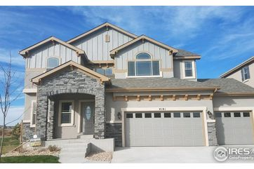 4181 Pennycress Drive Johnstown, CO 80534 - Image 1