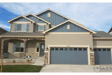 4121 Pennycress Drive Johnstown, CO 80534 - Image 1