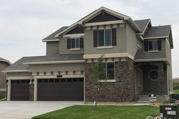4026 Blackbrush Place Johnstown, CO 80534 - Image 1