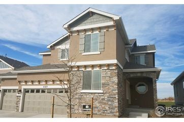 4169 Blackbrush Place Johnstown, CO 80534 - Image 1