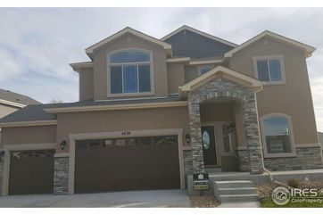 4038 Blackbrush Place Johnstown, CO 80534 - Image 1