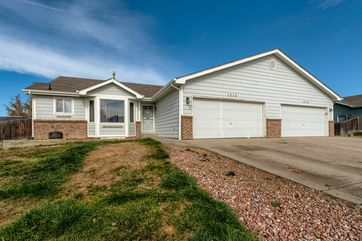 1212 Country Acres Court Johnstown, CO 80534 - Image 1