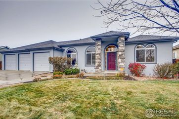 7413 18th Street Greeley, CO 80634 - Image 1