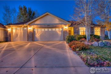 400 Pelican Cove Windsor, CO 80550 - Image 1