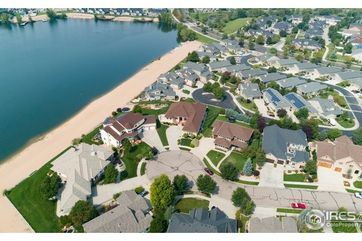 1520 Pintail Bay Windsor, CO 80550 - Image 1