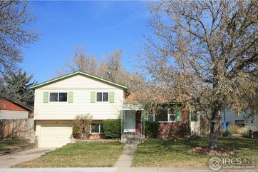 1404 Beech Court Fort Collins, CO 80521 - Image 1