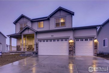 512 Wagon Bend Road Berthoud, CO 80513 - Image 1