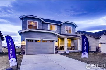 501 Wagon Bend Road Berthoud, CO 80513 - Image 1