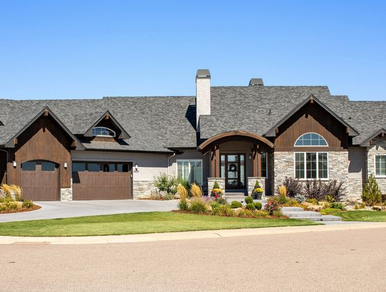3804 Valley Crest Drive Timnath, CO 80547 - Photo 1